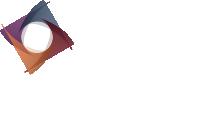 Ricasa Logo